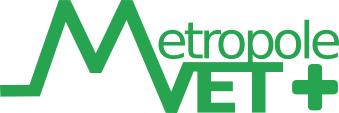logo_metropolevet.png